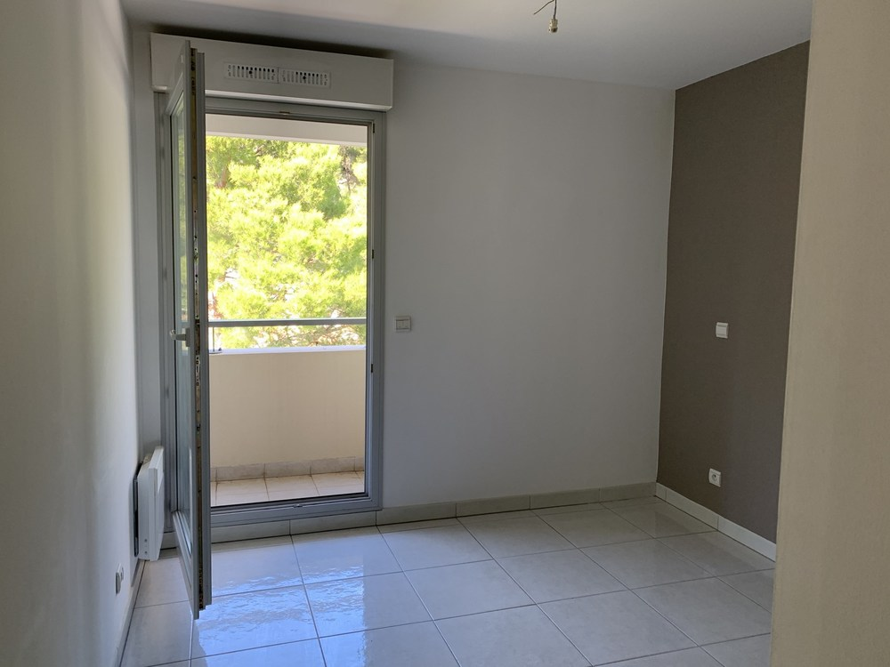 Appartement - CASSIS