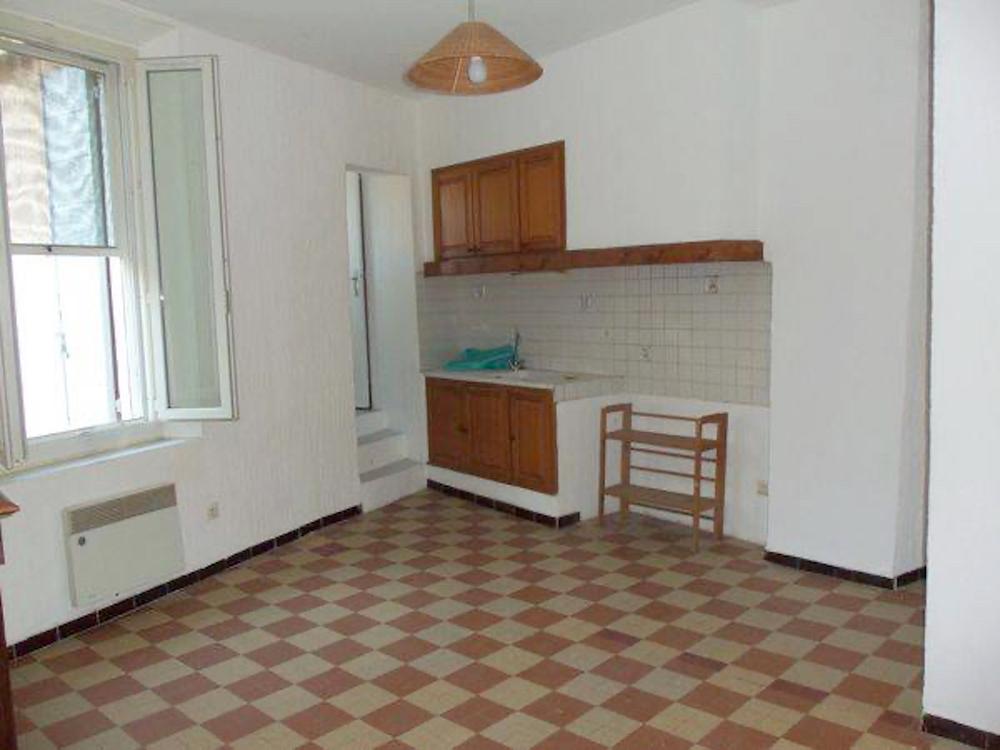 Apartment - CASSIS
