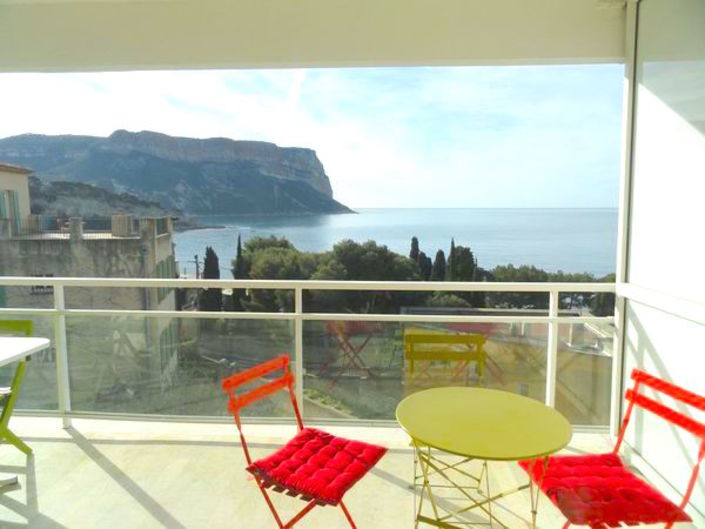 Location Location Appartement CASSIS CASSIS