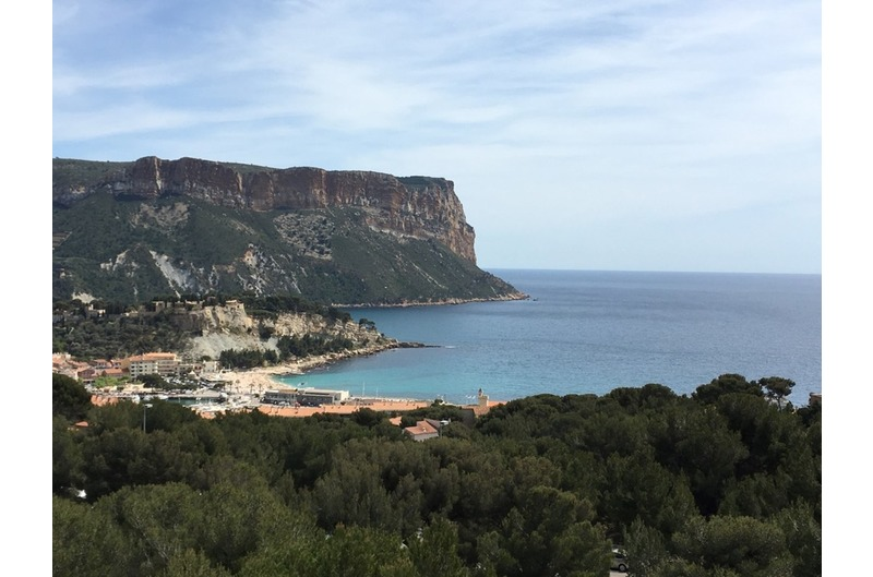 Location Location T3 cassis