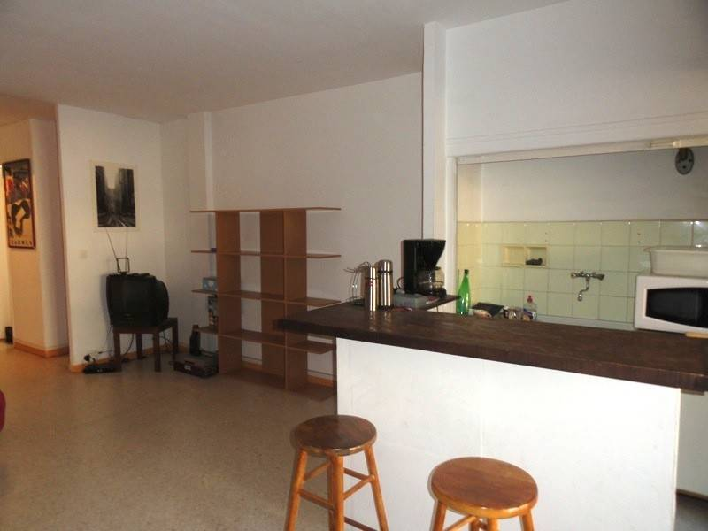 Vente Appartement T1 Cassis centre calme, centre, parking