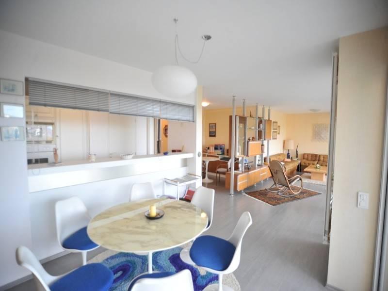 Vente T3 cassis centre vue mer, résidence de standing, ascenseur, terrasse