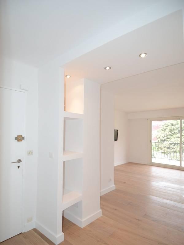 Vente appartement contemporain T2 cassis centre terrasse, balcon, cave