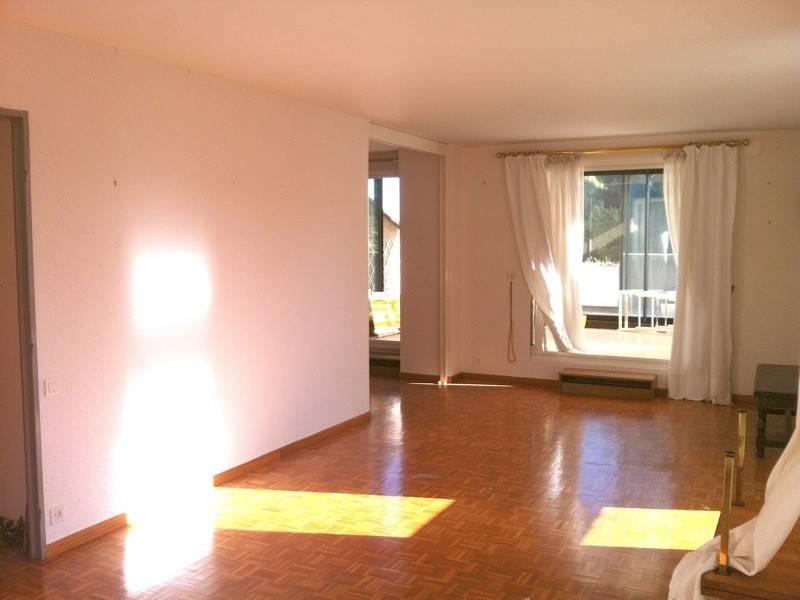 Vente Appartement T4 Cassis dernier étage, terrasse, vue mer et cap