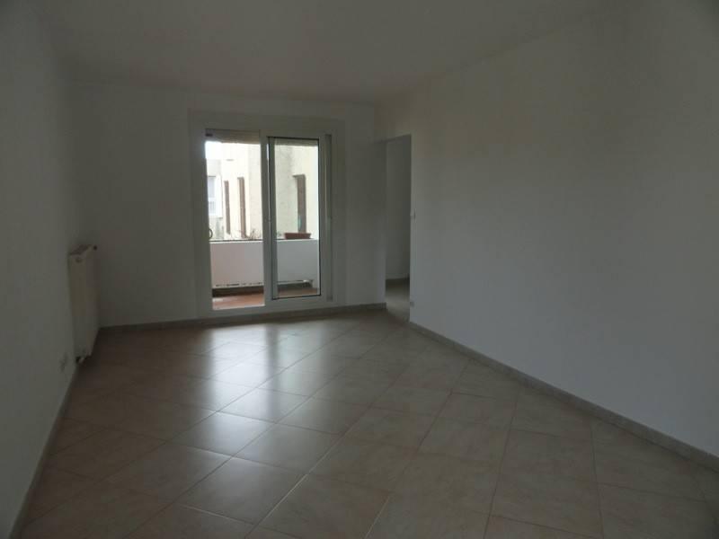 Vente Appartement T4 Cassis type 4, balcon-terrasse, cave