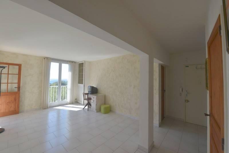 Vente Appartement T4 cassis , prox centre vue mer, parking