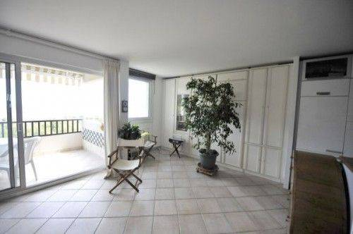 Vente cassis vente appartement type 2 vue mer terrasse parking