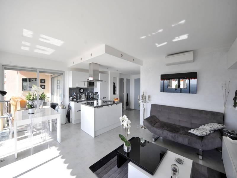 achat studio r nov pour investissement locatif roquevaire 13360 transactions immobili res. Black Bedroom Furniture Sets. Home Design Ideas