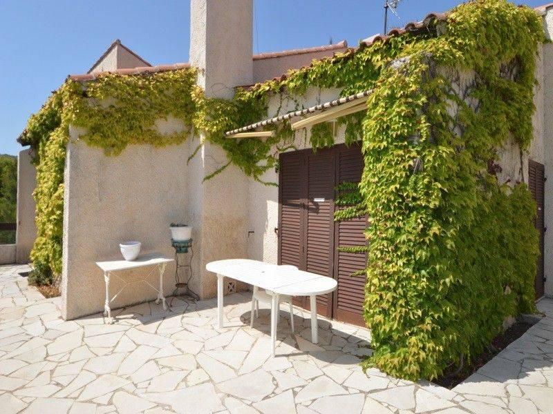 Vente maison neuve 4 chambres en lotissement roquefort la for Lotissement maison neuve