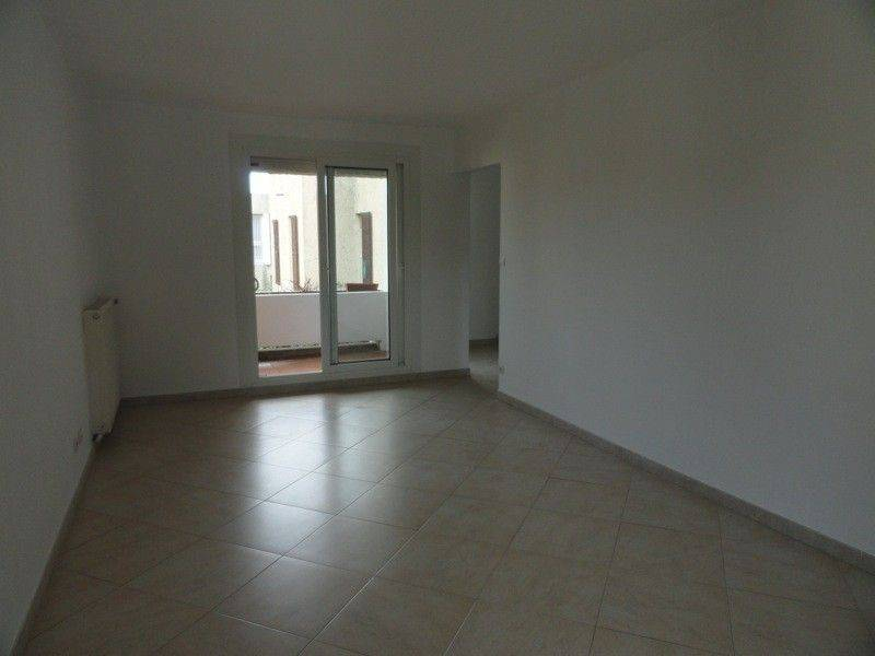 Vente Appartement T4 Cassis type 4, balcon-terrasse, cave