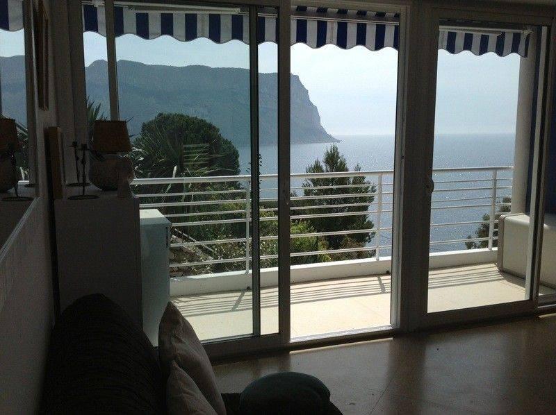 Programme neuf maison neuve 4 chambres en lotissement - Appartement a vendre port vendres vue mer ...